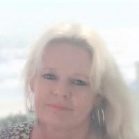 Notary Public in Decatur, Texas 76234, Teresa Harrel
