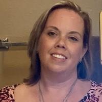 Notary Public in Cypress, Texas 77433, Shauna tarbert