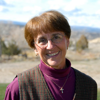 Notary Public in Montrose, Colorado 81403, Yvonne Williamson