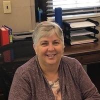 Notary Public in Grifton, North Carolina 28530, Laura Monroe