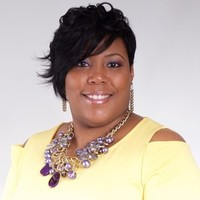 Notary Public in PIEDMONT, South Carolina 29673, Stacey  Oliver