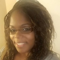 Notary Public in Montgomery Village , Maryland 20886, Sherita Williams